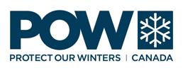 POW-Canada-Logo